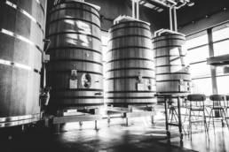 fabrication de bière artisanale