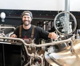 microbrasserie bière artisanale